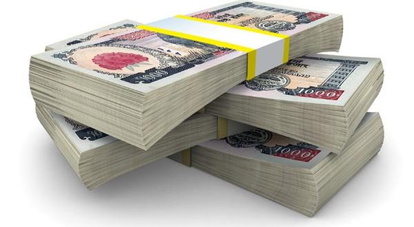 खैरहनीमा लक्ष्यभन्दा बढी  राजस्व सङ्कलन